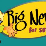 BigNewsForSUTA