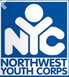 northwestyouthcorps